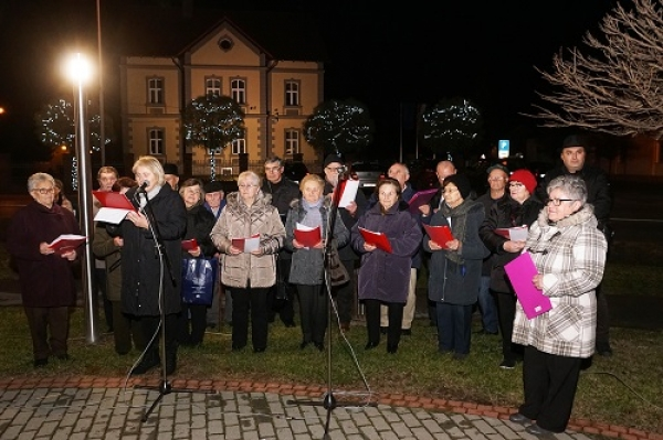 Advent u Petrijevcima_8